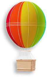 differentiating-brands-hot-air-balloon